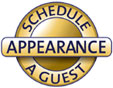 Schedule a personal apearance
